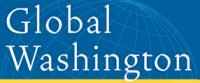 Global_Washington_logo