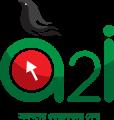 a2i-logo-5D16E2F1C3-seeklogo.com