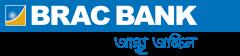 bbl-logo-with-strip-1586799272783