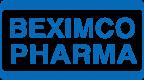 beximco-pharma-logo-5DA5FE6BF9-seeklogo.com