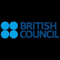 british-council-logo-vectorlogofree.com-z17