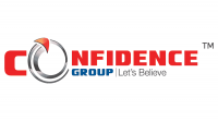confidence-group-vector-logo