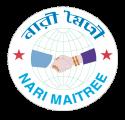 logo_nm